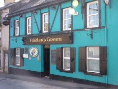 Music & Guiness Pub - Portaferry